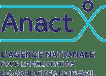 Anact L'agence Nationale pour l'amélioration des conditions de travail