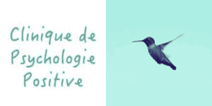 Clinique de Psychologie Positive
